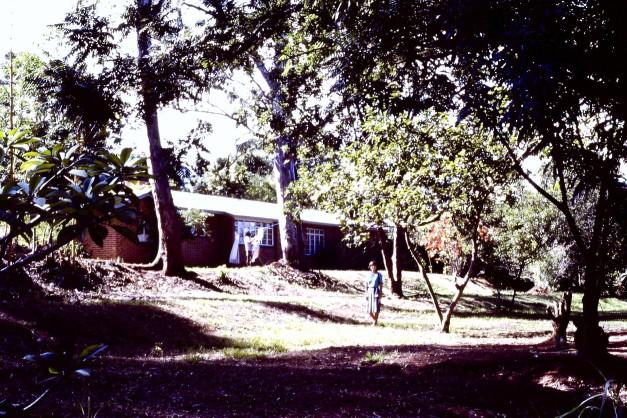 Kalimbuka