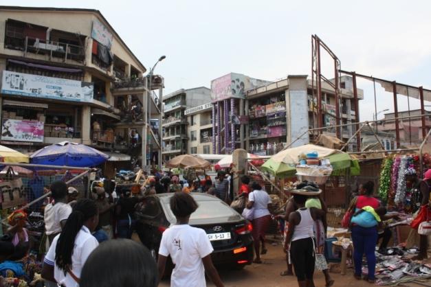 Ghana 027a